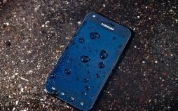 گوشی هوشمند,بهترین راه نجات گوشی هوشمند
