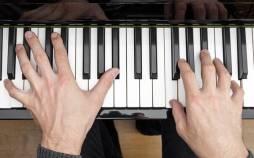 پیانو,هوش مصنوعی