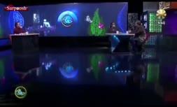 فیلم/ افشاگری عجیب درباره فروش آثار هنری در ایران
