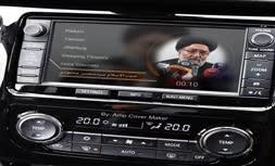 فیلم/ حمله شدیداللحن امام جمعه ورامین به وزیر ارتباطات و درخواست محاکمه آذریجهرمی توسط قوهی قضائیه
