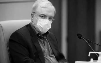 موافقت وزیر بهداشت با سفر به کربلا,برقراری سفر به عتبات