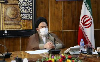 طرح ایران برای سفر زمینی زائران به عربستان,سفر زائران به عربستان