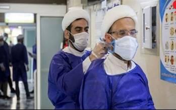 طلبه های کرمانی,کمک ۱۵۰ طلبه کرمانی برای درمان ناباروری