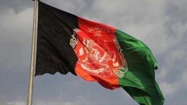 نرخ تورم افغانستان,میانگین نرخ تورم افغانستان