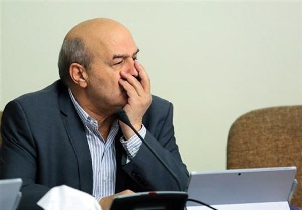 کلانتری به اتهام توهین به امام خمینی به حبس محکوم شد/واکنش معاون حقوقی رئیس سازمان محیط زیست