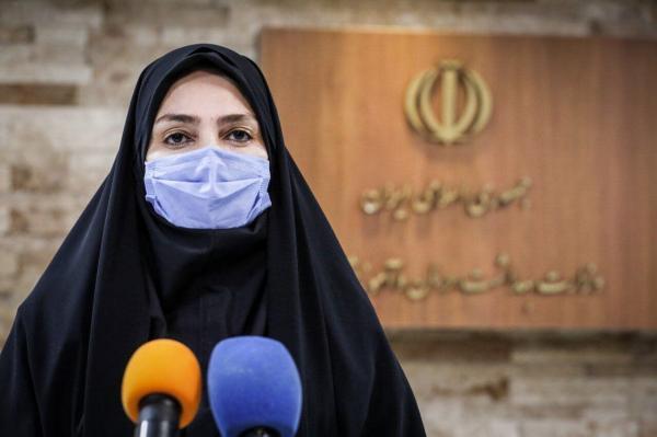 ممنوعیت سفر در عید نوروز1400,دستورالعمل اجرایی ایام نوروز
