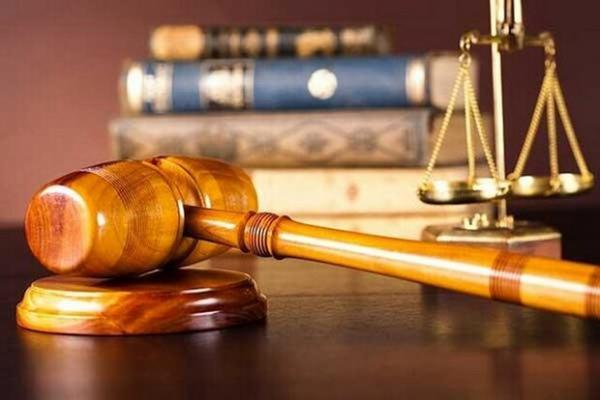 جرایم صورت گرفته در شهرداری صدرا,حبس شهردار شهر صدرا