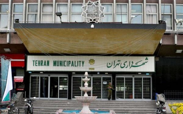 فساد عیسی شریفی درشهرداری,عملکرد شورا و شهرداری تهران