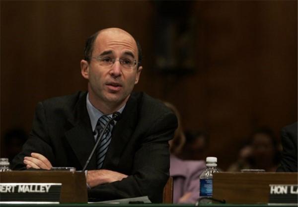 رابرت مالی نماینده ویژه دولت ایالات متحده آمریکا,مذاکره ایران و امریکا درباره برجام