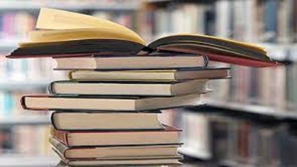 فروش میلیاردی کتاب در کشور,میزان فروش کتاب در سال 1399