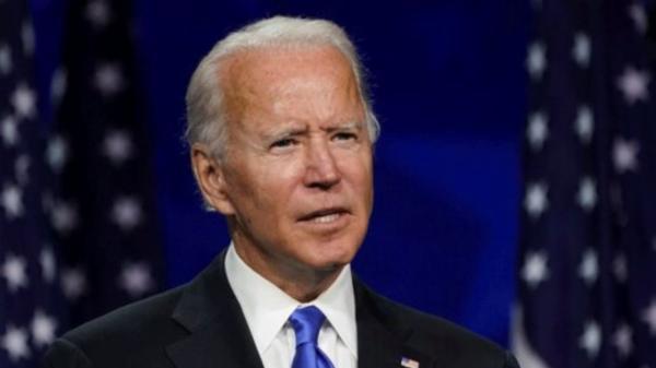 جو بایدن رئیس جمهوری آمریکا,زمان لغو تحریم های ایران