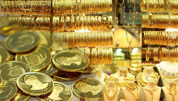 بازار طلا و سکه,پیش بینی بازار طلا و سکه