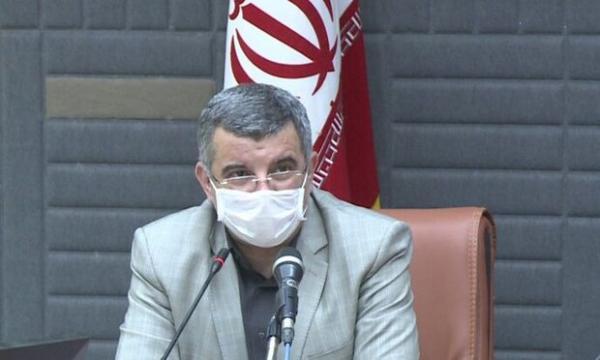 موج چهارم کرونا در ایران,کرونای انگلیسی در ایران
