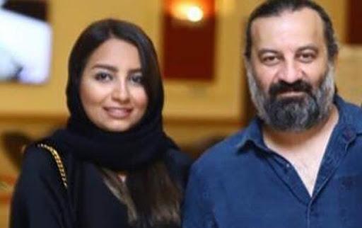 واکنش مهراب قاسمخانی به اخذ مالیات,مالایت از هنرمندان