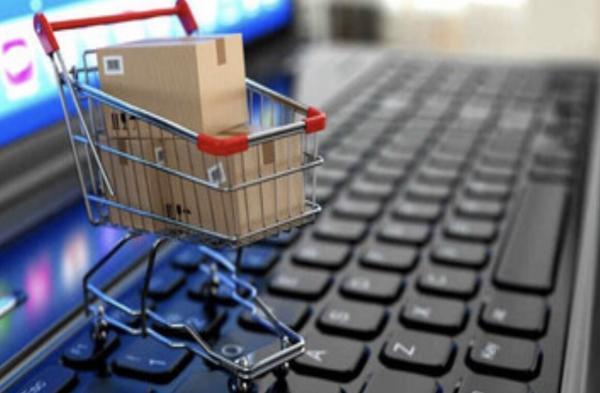 نرخ تعرفه اینترنت برای استفاده از پیامرسانهای داخلی,قیمت اینترنت