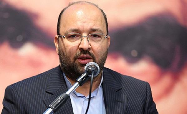 «جواد امام»، چهره سیاسی اصلاح طلب, ه تخلفات عیسی شریفی، قائم مقام قالیباف
