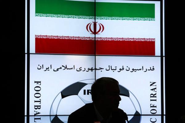 مجمع انتخاباتی فدراسیون فوتبال,رئیس فدراسیون فوتبال