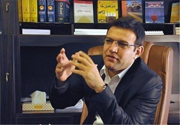 نتایج رای گیری مجمع انتخاباتی فدراسیون فوتبال,رئیس جدید فدراسون فوتبال