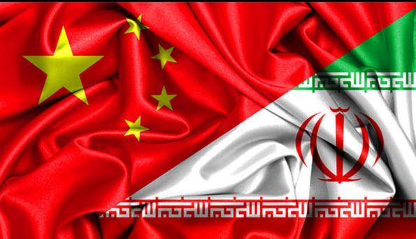 رییس اتاق مشترک بازرگانی ایران و چین,بدهی نفتی چین به ایران