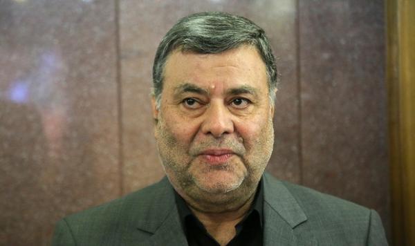 سیدمحمد صدر از اعضای مجمع تشخیص مصلحت,موافقان تصویب لوایح FATF نظام