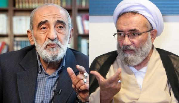 انتقادهای کیهان ازمهاجریو بازیگران,رجزخوانی علیه صداوسیما