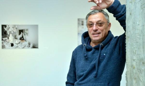 زلاتکو کرانچار سرمربی سابق تیم ملی امید,دگذشت کرانچار