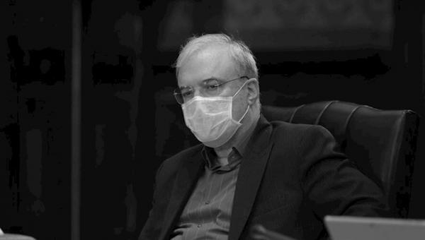 رتبهبندی تابآوری کووید در بلومبرگ, تعداد افراد مبتلا به ویروس کرونا