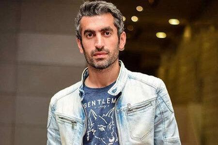 اخبار جدید استقلال,مجتبی جباری در استقلال