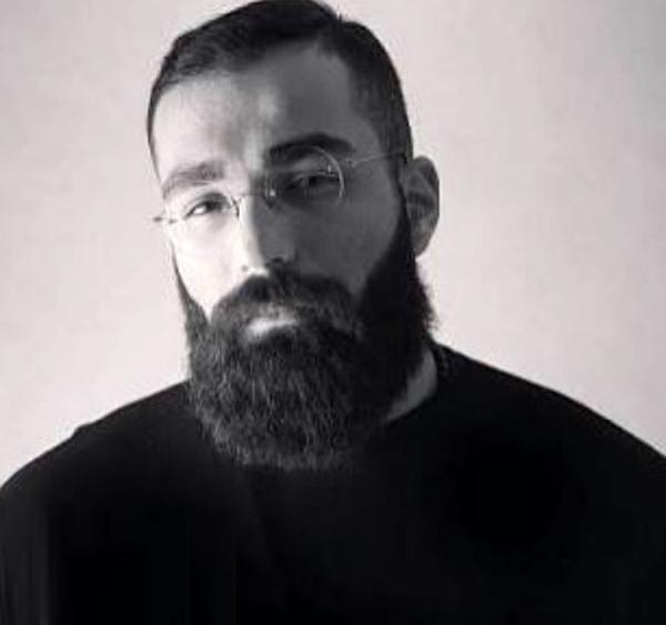 محاکمه حمید صفت در دادگاه,عکس قتل حمید صفت