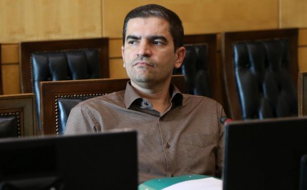 سید احسان قاضیزاده هاشمی,رئیس کمیته فرهنگی کمیسیون تلفیق بودجه ۱۴۰۰