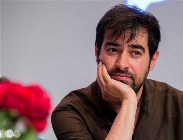 شهاب حسینی,واکنش شهاب حسینی به انتقادات علیه او پس از تزریق واکسن فایزر