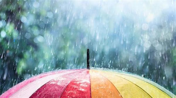 وضعیت آب و هوای کشور,بارش برف و باران در فروردین 1400