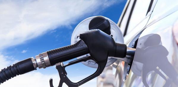 اعطای سهمیه بنزین به خانوارهای فاقد خودرو,بنزین برای افراد فاقد خودرو