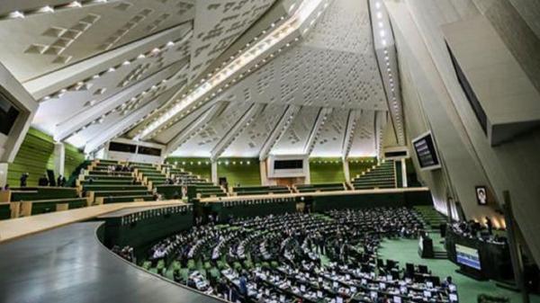 مجوز مجلس به دولت برای اخذ وام تا سقف ۵ میلیارد دلار از روسیه,وام ایران از روسیه