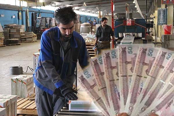 تعیین هزینه سبد معیشت کارگران,سبد معیشت کارگران
