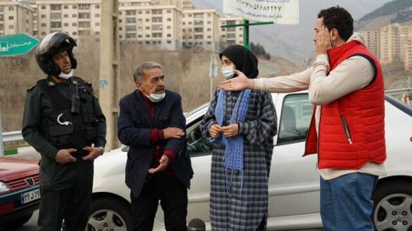 سریال های نوروز ۱۴۰۰,سریال های ایرانی در نوروز