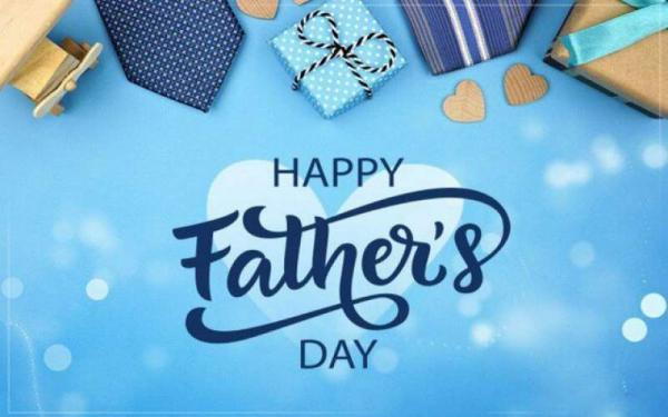 روز پدر,مراسم و هدایای روز پدر در برخی کشورها