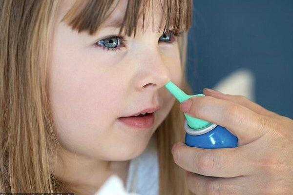 توسعه واکسن کرونا به شکل اسپری و قرص,واکسن کرونا