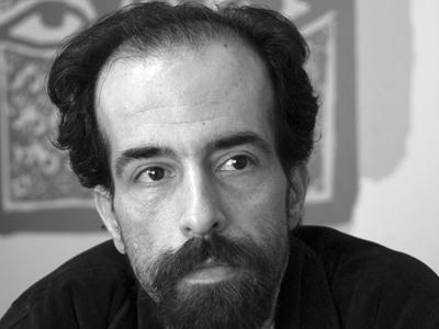 محمدرضا الوند,فوت محمدرضا الوند بر اثر کرونا
