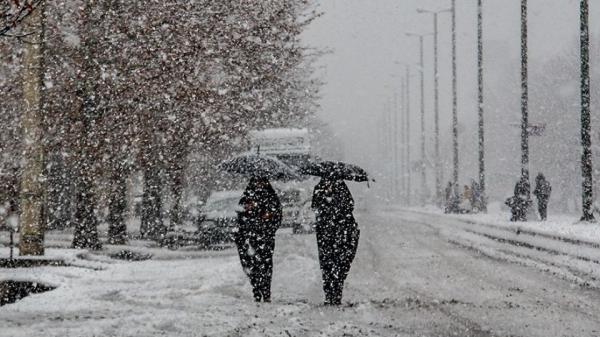 هواشناسی ایران,وضعیت آب و هوای ایران