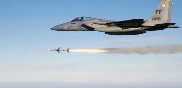 جزئیات جدید از حمله آمریکا به سوریه,حمله آمریکا به سوریه
