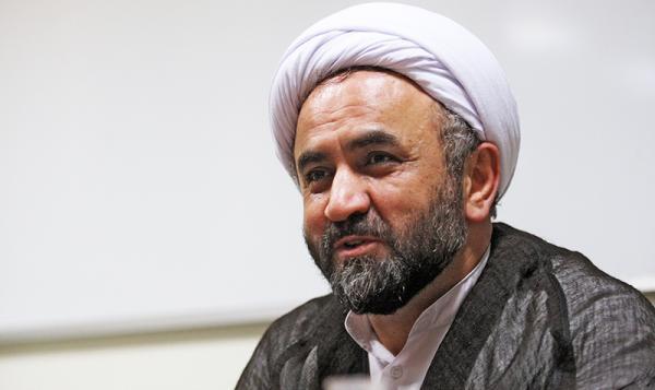 بیماری های نادر در ایران,340 نوع بیماری نادر در ایران