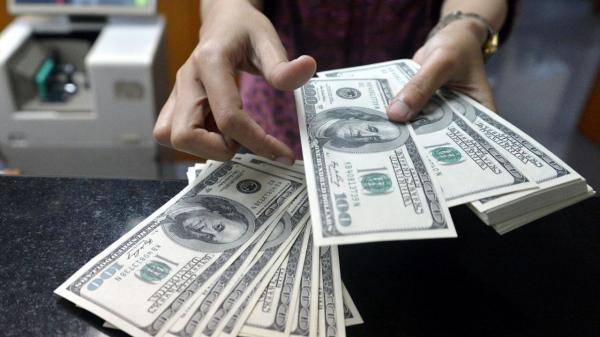 مجلس شورای اسلامی,سازوکار نظارت بر نحوه تخصیص ارز ۴۲۰۰ تومانی