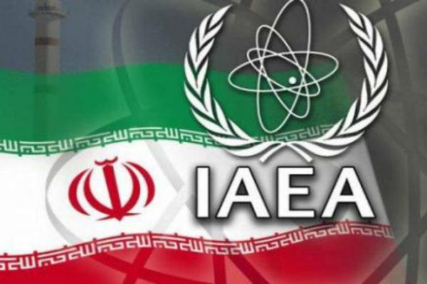 ایران و آژانس بینالمللی انرژی اتمی,محدودیت بازرسی آژانس از ایران
