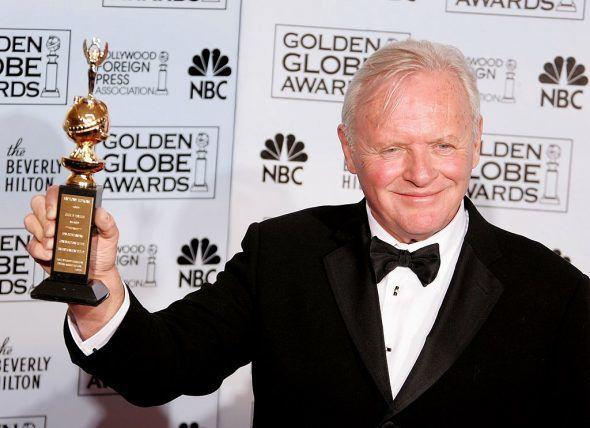 برندگان جوایز ۲۰۲۰ جوایز فیلم بریتانیا,آنتونی هاپکینز