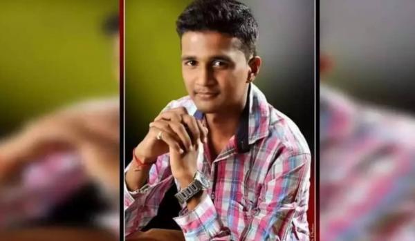 زنده شدن مرد هندی هنگام کالبدشکافی,کالبدشکافی مرد هندی