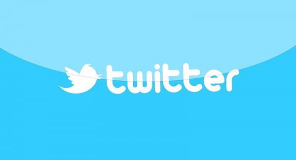 چت روم صوتی در توییتر,تماس صوتی و ویدیویی در نسخه دسکتاپ واتساپ