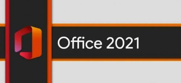 آفیس 2021,مایکروسافت