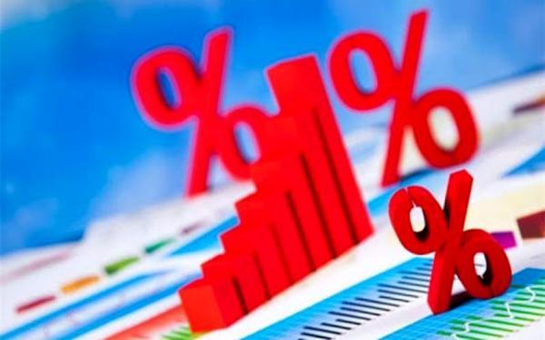 عبدالناصر همتی,کاهش سود بین بانکی