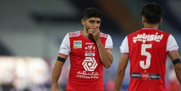 مهدی ترابی,عرفان گلمحمدی